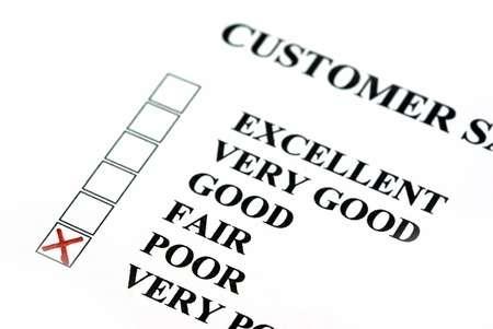 credit union member insight